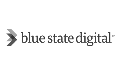 Blue State Digital