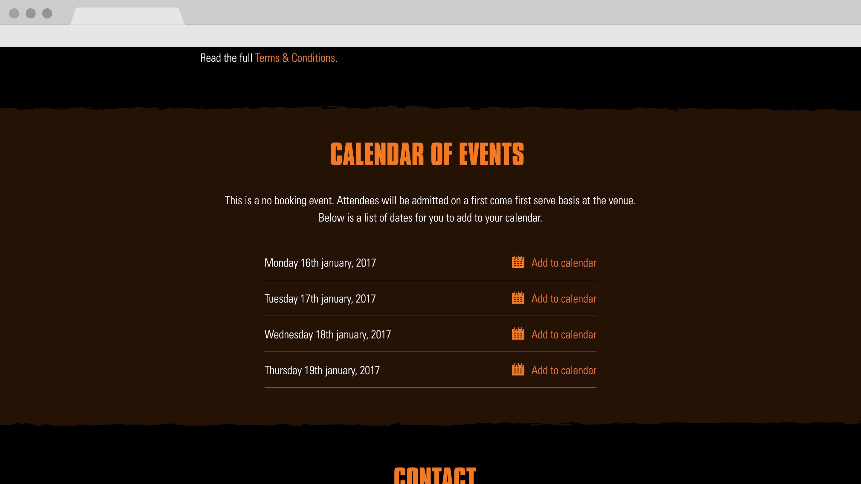 ResidentEvil_calendar