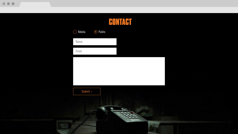 ResidentEvil_contact