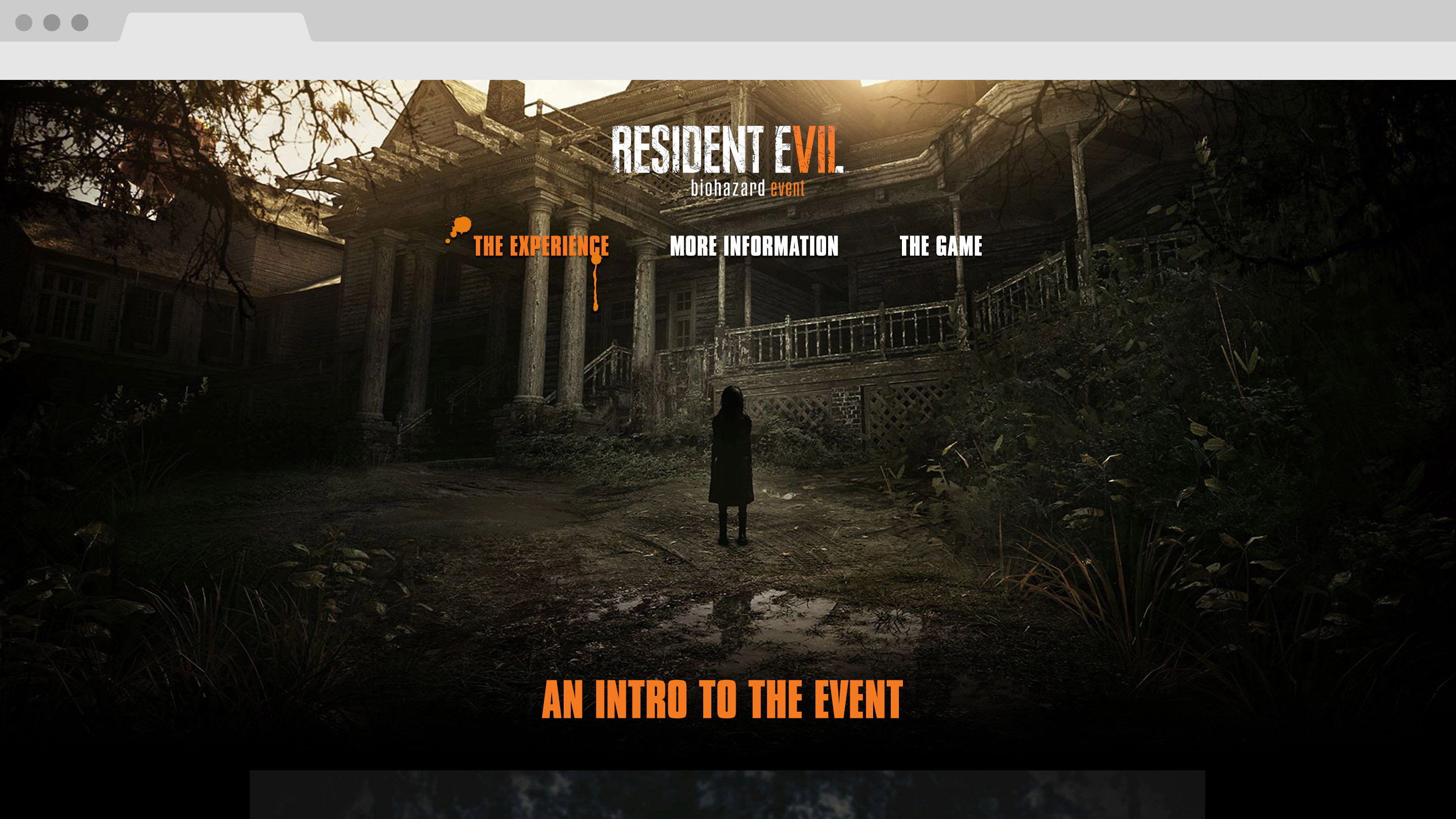 ResidentEvil_home