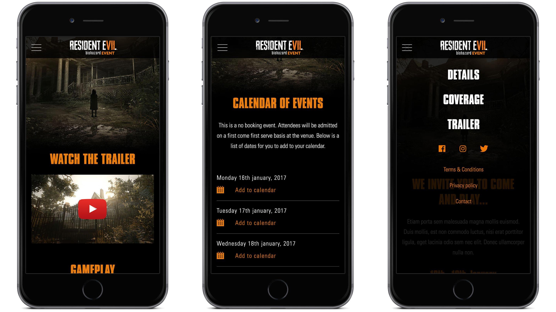 ResidentEvil_mobile-screens