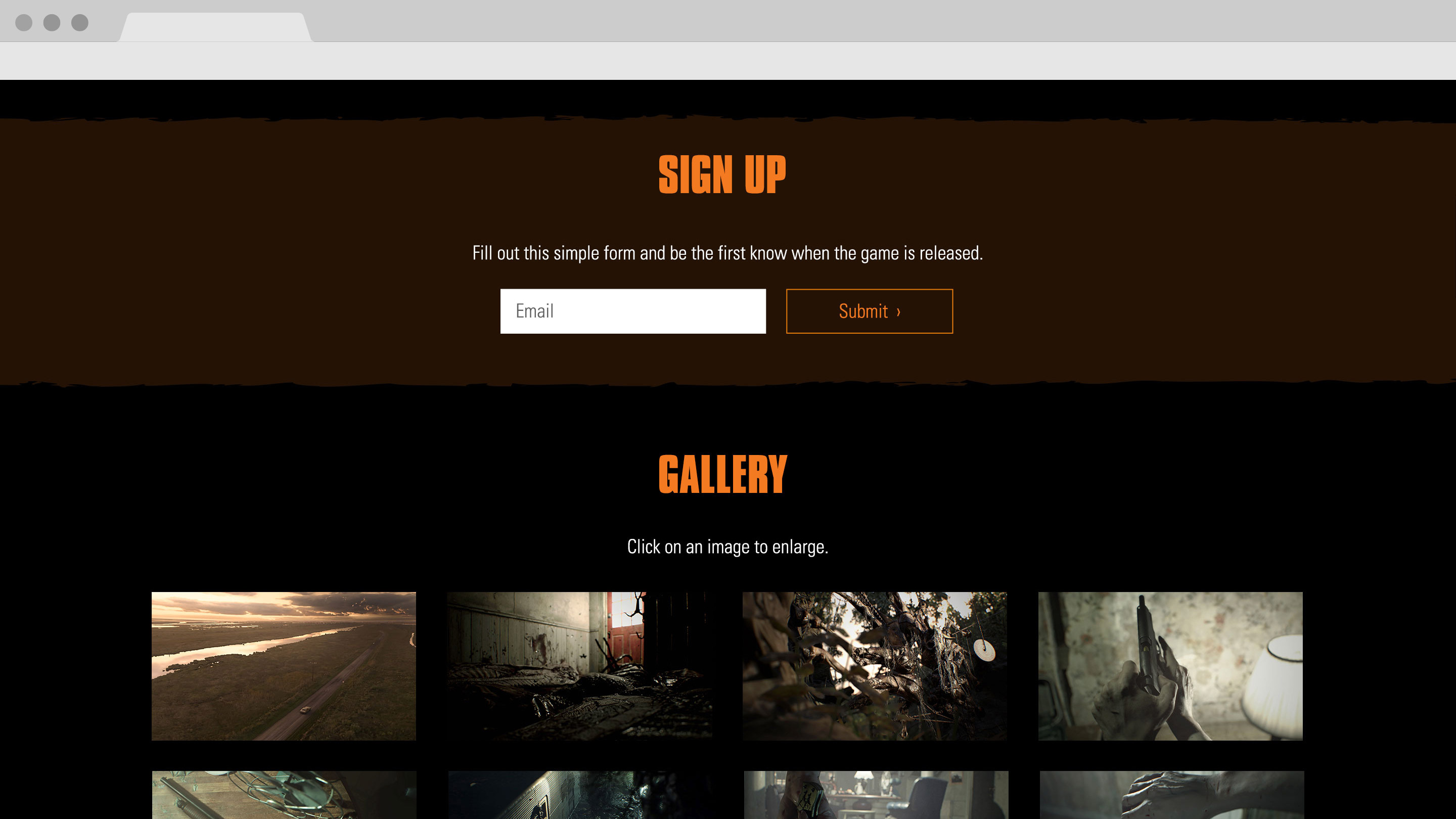 ResidentEvil_sign-up-gallery