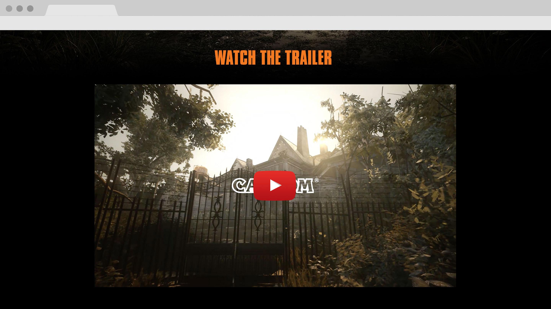 ResidentEvil_vid-trailer