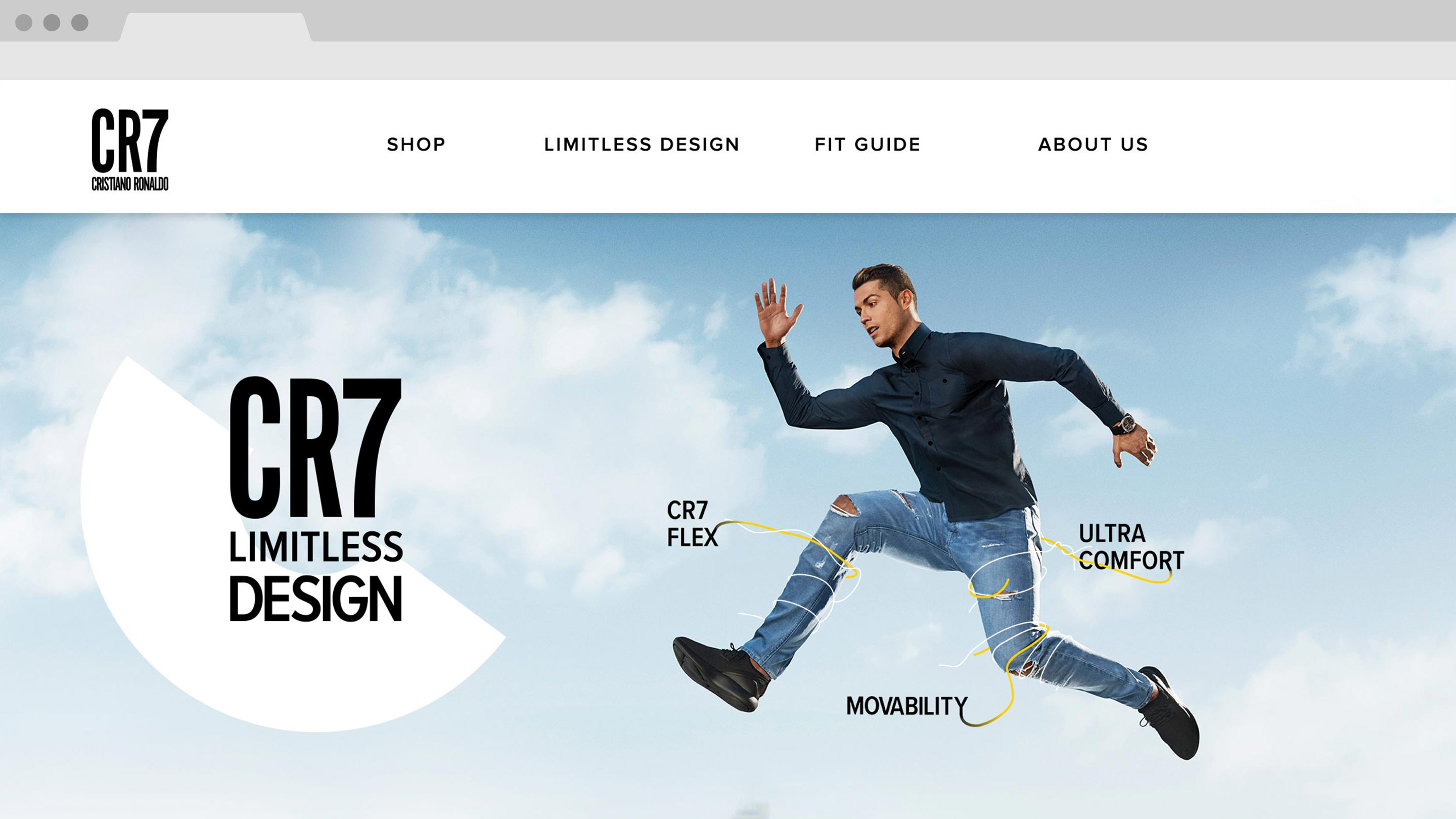 CR7_Homepage-0-new