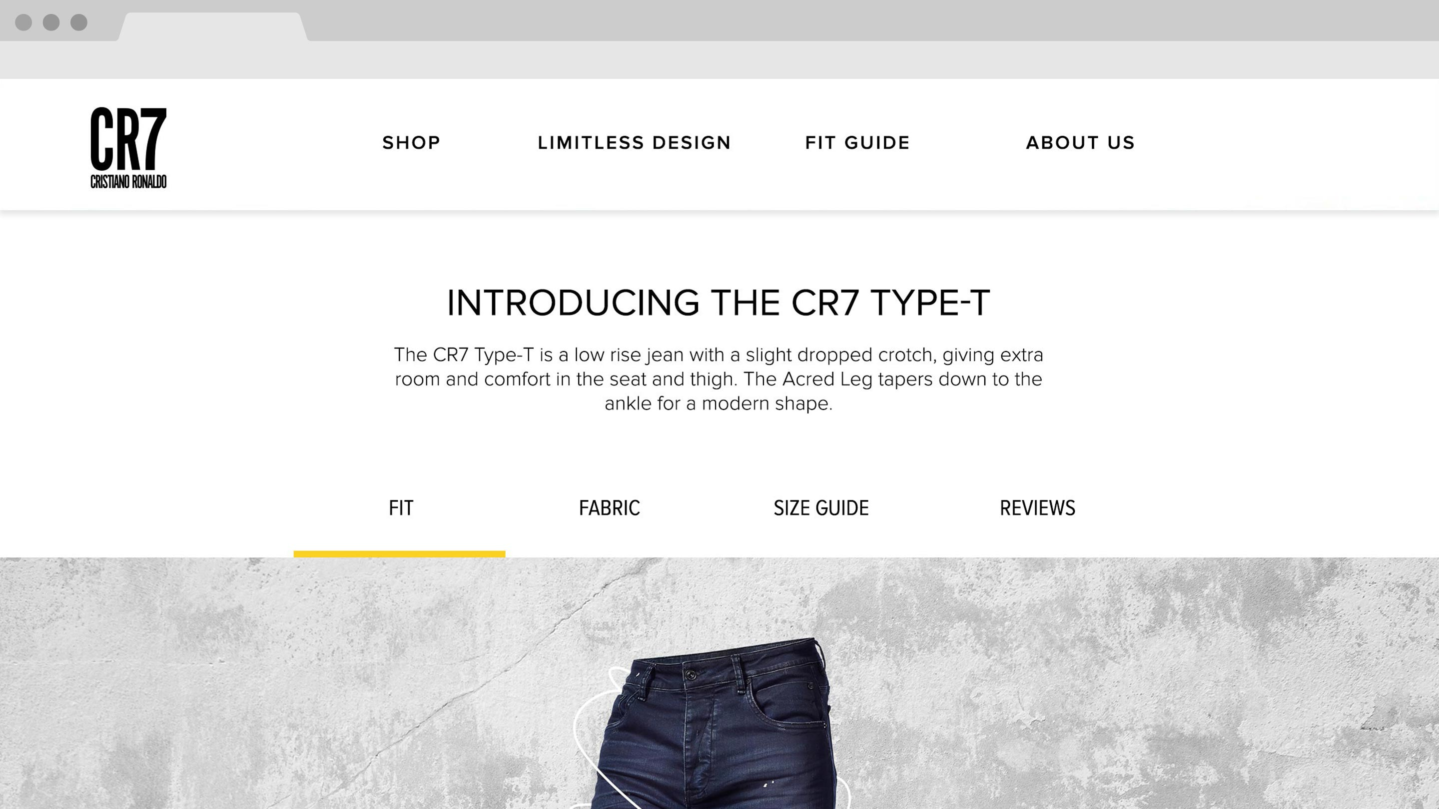 CR7_Homepage-2-new